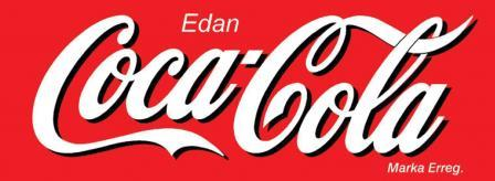 Cocal-Cola