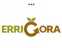 Errigora