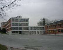 San Fermin Ikastola