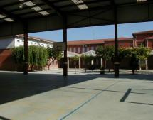 Rincón del Carmen Ikastola