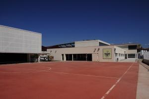 Arangoiti