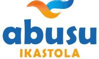 Abusu Ikastola - Logoa