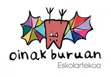 Euskal Herriko XXVII. Eskolarteko Bertsolari Txapelketa