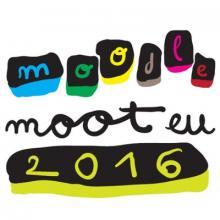 Mooteu2016 kartela