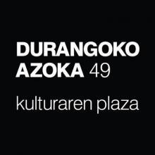Durangoko Azoka