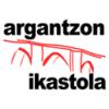 Argantzon Ikastola - Logoa