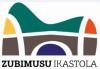 Zubimusu Ikastola - Logoa